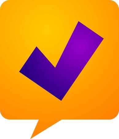 chitchat: message box