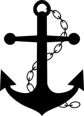 anchor: anchor