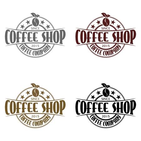 coffe tree: cafe  coffee shop