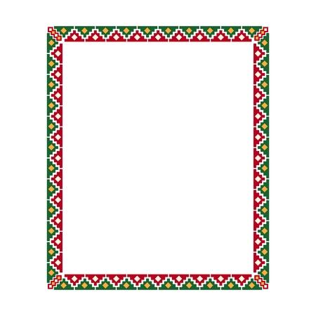 inca: inca pattern, aztec pattern