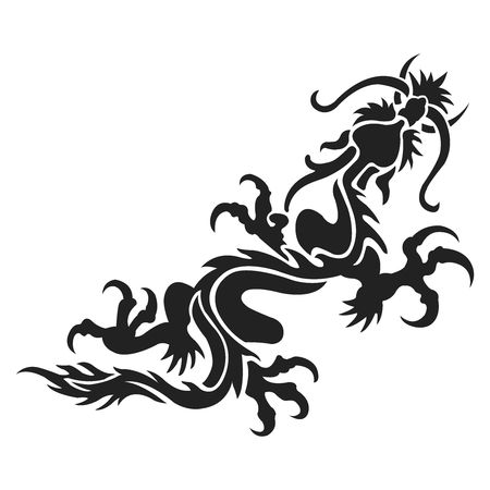 Paper Cutting Stock Photos. Royalty Free Paper Cutting Images