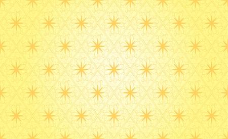 Seamless pattern for kurta pajamas - traditional clothes in Pakistan, Afghanistan, Tajikistan, Bangladesh, India, Nepal and Sri Lanka. Kurta-pajama ikat tribal art.  Ethnic ornament for fabric. Stock Vector - 102586027