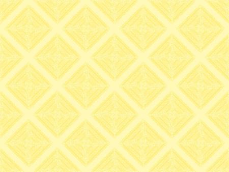 Seamless pattern for kurta pajamas - traditional clothes in Pakistan, Afghanistan, Tajikistan, Bangladesh, India, Nepal and Sri Lanka. Kurta-pajama ikat tribal art.  Ethnic ornament for fabric. Ilustracja