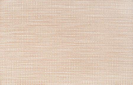 Textura de fondo de un tejido granulado marrón Foto de archivo - 8354693
