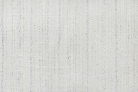 breadth: Background texture of a grey grainy fabric Stock Photo