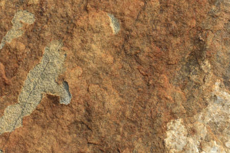 oxidado: Rusty Stone fondo
