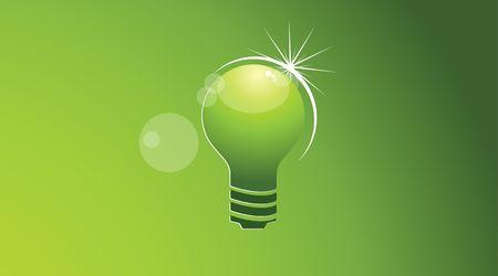 solarium: green energy
