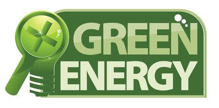 earth friendly: ahorro de energ�a