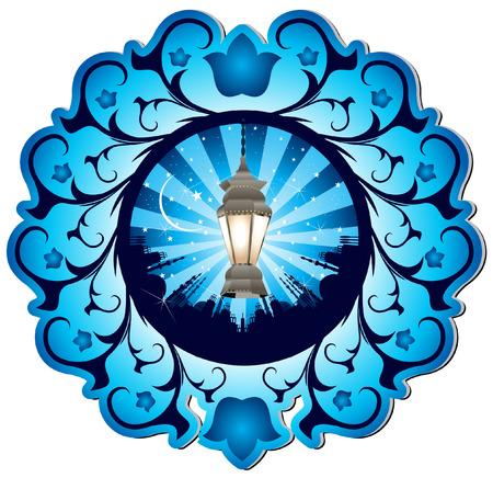 mosque Çizim