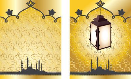 ペルシア: モスク
