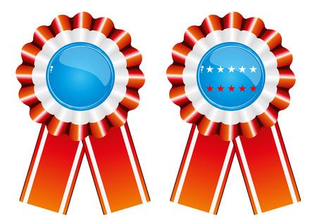 senate: award