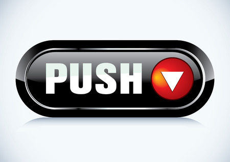 submit button: push button