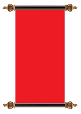 gala: red carpet