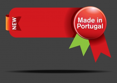made in portugal: Made in Portugal