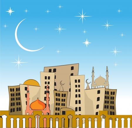 relegion: ramadan kareem