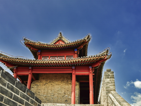 jimingyi at Zhangjiakou City, Hebei Province, China. 版權商用圖片 - 82301053