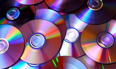 a lot much disc