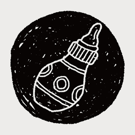 bottle feeding: Biber�n Doodle