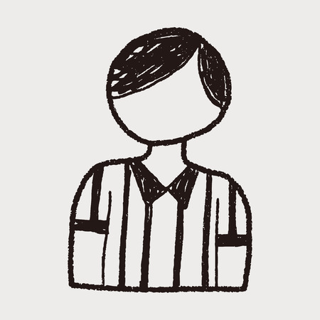 arbitro: �rbitro del doodle