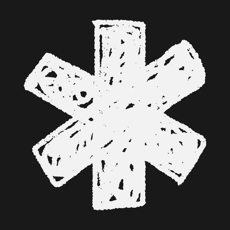 ems: Doodle m�dica