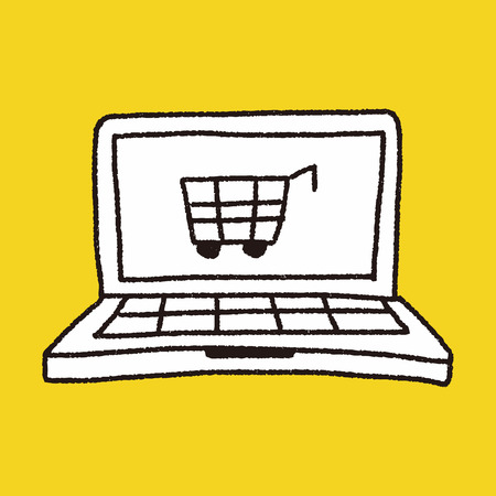 doodle online shopping