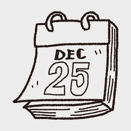 datum doodle