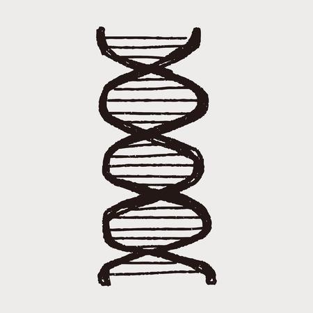 gene: Doodle Gene