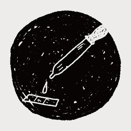 dropper: dropper doodle