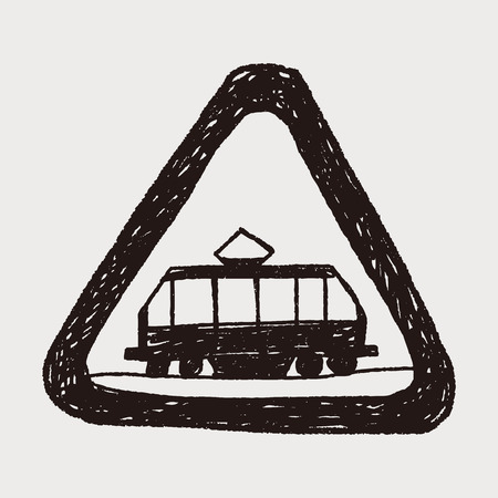 tramway: