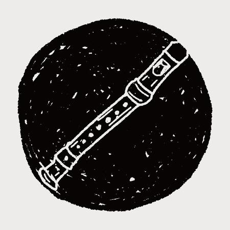grabadora: Doodle Grabadora