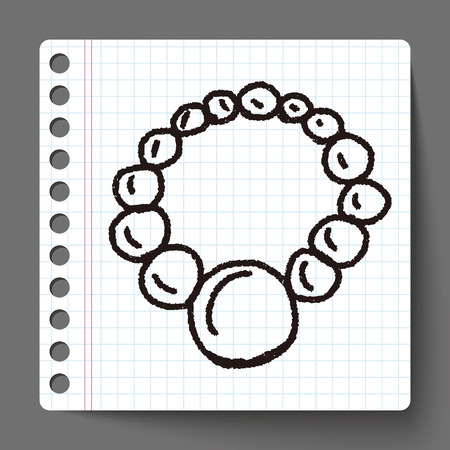 Dooole Jewelry Vector