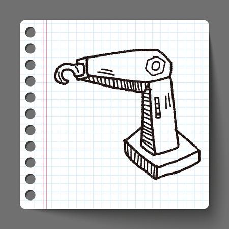 telescopic: gr�a del doodle