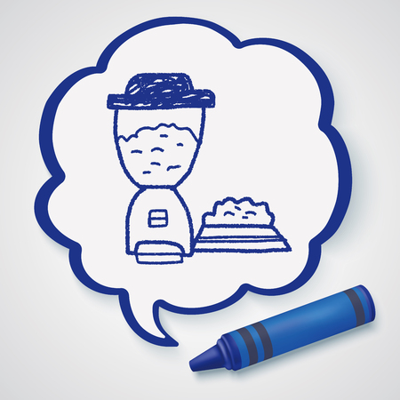 food: doodle pet food