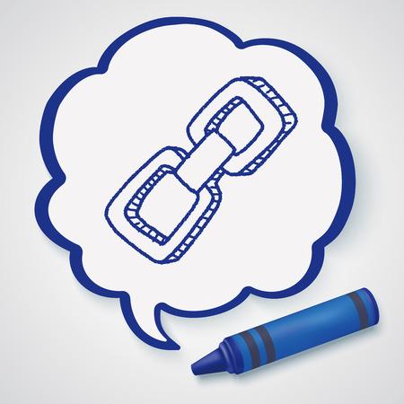 keywords link: Doodle Link