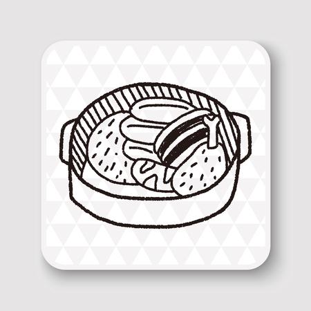 stew: Doodle Stew