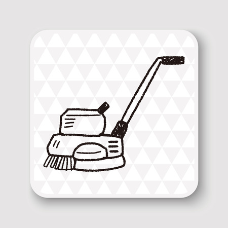 buffing: floor buffing machines doodle