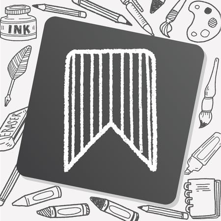 rank: Doodle Rank