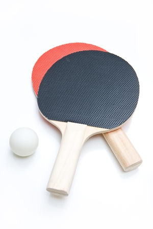 tennis de table: tennis de table