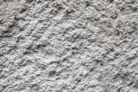 industrial noise: Contrast gray texture of old concrete wall, background Stock Photo