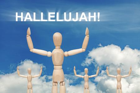 hallelujah stock photos royalty free hallelujah images