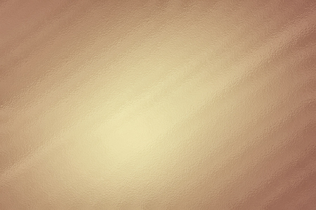 beige: Beige abstract background pattern, creative design template with copyspace