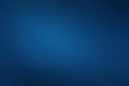 Blue abstract texture background or pattern, creative design template with copyspace