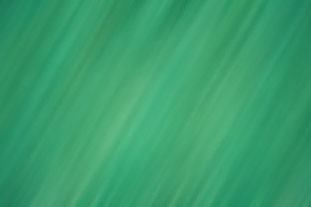 Green abstract glass texture background or pattern, creative design template with copyspace Imagens