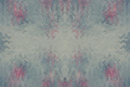 Fondo o modello di struttura di vetro astratto grigio, modello creativo di progettazione con copyspace Archivio Fotografico - 80824069