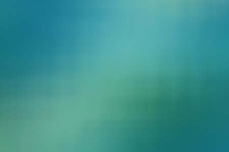 Light turquoise abstract texture background pattern, creative design template with copyspace