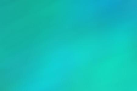 청록색 추상 유리 질감 배경 또는 패턴, copyspace와 크리 에이 티브 디자인 서식 파일