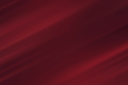 Dark red abstract texture background or pattern, creative design template with copyspace