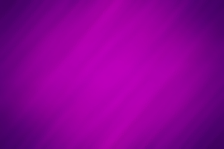 Purple abstract glass texture background or pattern, creative design template with copyspace