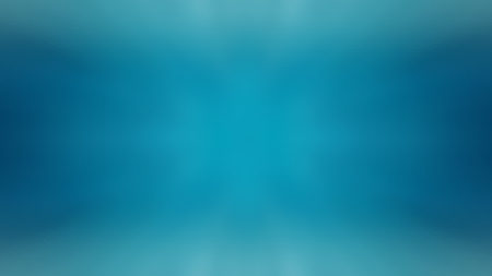 Blue abstract glass texture background or pattern, creative design template Imagens
