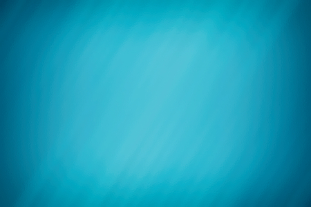 Blue abstract glass texture background or pattern, creative design template with copyspace Stok Fotoğraf - 100755591